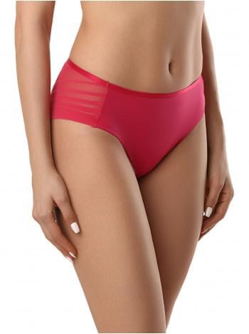 Трусы Conte RP3081 в интернет магазине женского нижнего белья