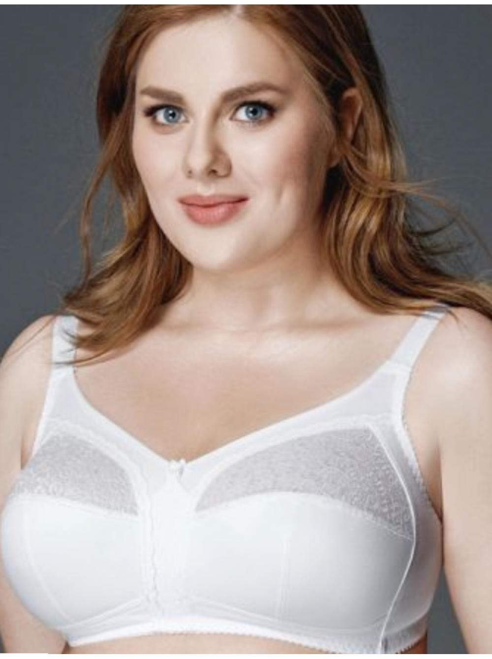 Нижнее белье женское интернет магазин недорого милавица купить комплекты женского белья с поясом
