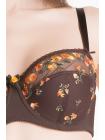 Бюстгальтер Fashion 12521