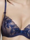 Бюстгальтер Fashion 12542