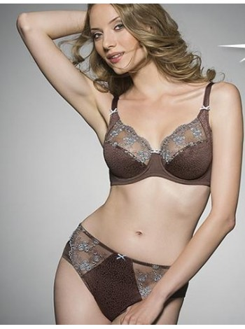 Бюстгальтер Fashion 12052